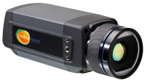 camera-IS64