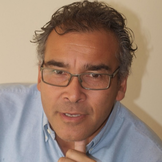 Guido Sanen